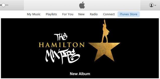 12 5 16 Hamilton Album2.JPG