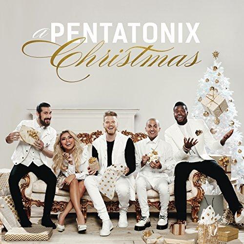 12 5 16 Pentatonix Christmas.JPG
