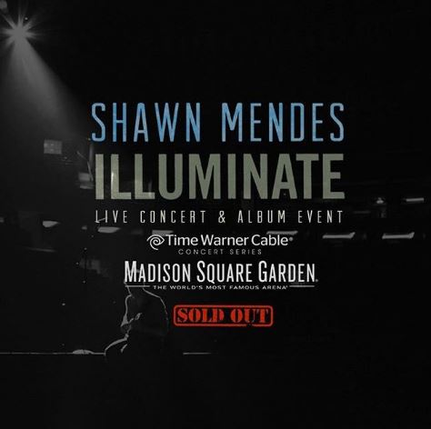 msg-sold-out