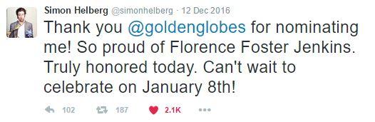 1-6-2017-globes-helberg-tweet