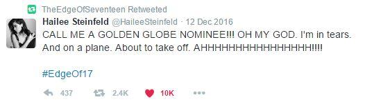 1 6 2017 globes steinfeld tweet2.jpg