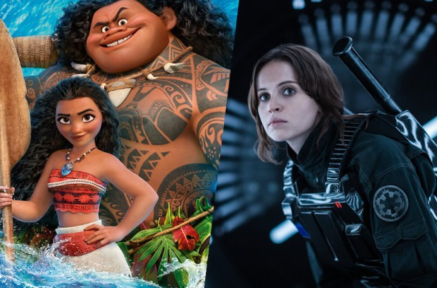 Moana+and+Rogue+One.jpg